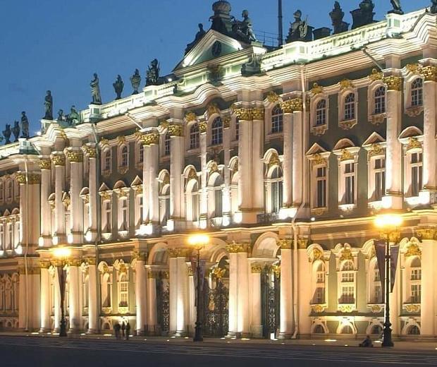 мини отель гостиницы санкт-петербурга